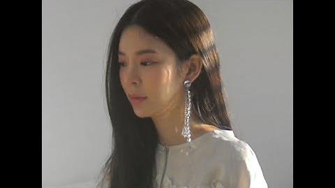 Jang Jane 장재인 '괜찮다고 말해줘 (EungbongGyo)' MV