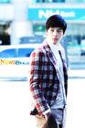 Joo Won9