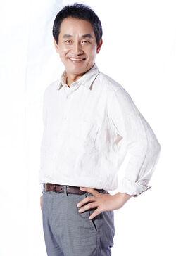 Jung Sung Mo001