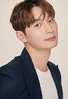 Kang Bong Sung7