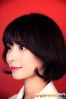 Kim Da Ye14