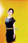 Kim Min Seo15
