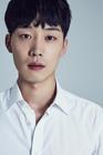 Lee Ga Sub1
