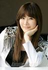 Lee Hae Ri2