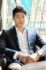 Lee Jae Yoon15