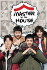 Master-in-the-House