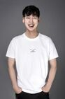 Park Doo Shik27