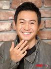 Park Yong Woo8