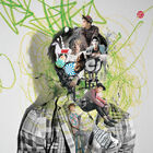 SHINee Dream Girl The Misconceptions of Me Chapter 1. Cover