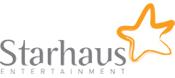 Starhaus Entertainment