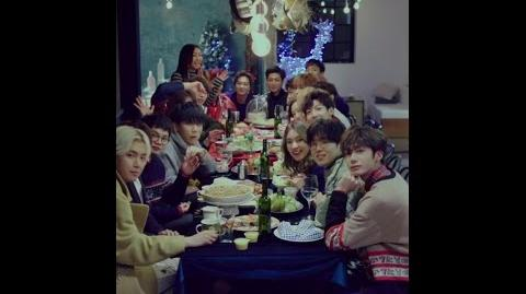 Starship Planet - Softly