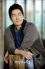 Yoo Ji Tae30