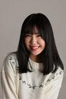 Yoo Yeon Mi8