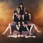 Yumeado - Shoumei Teenager promo