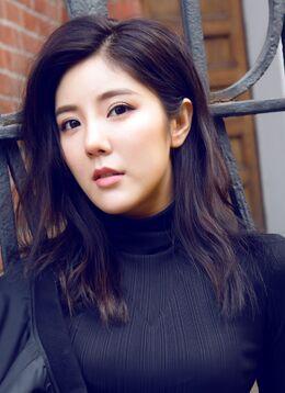 Zhao Yi Huan02
