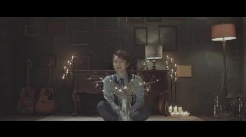 チャン・グンソク「ひだまり」ミュージックビデオ-0
