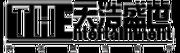 200px-TH Entertainment