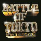 BATTLE OF TOKYO-Enter the jr EXILE