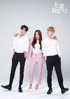 Bad Boy Detective 2-NaverTV-2018-02