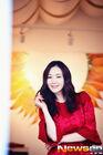 Choi Ji Woo15