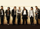 Exile 279702
