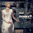Gummy-forthebloom