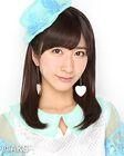 Ishida Haruka08