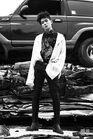 Jae Hyun02