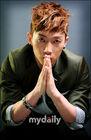 Jang Woo Hyuk9