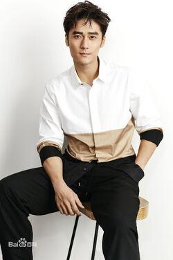 Jiang Jing Fu13
