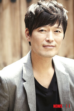 Jung Jae Young9