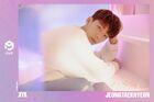 Jung Taek Hyeon 01