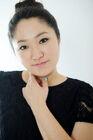 Kim Hyun Sook17