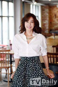 Kim Ji Ho15
