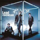 Lead-THE SHOWCASE