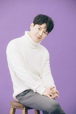Lee Kyu Hyung8