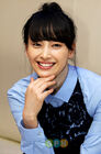 Lee Na Young2
