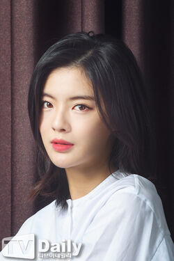 Lee Sun Bin032
