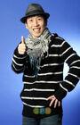 Nam Chang Hee002