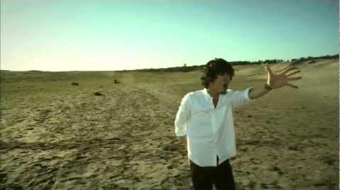 ONE OK ROCK 「C.h.a.o.s.m.y.t.h