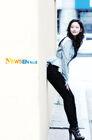 Oh Yeon Seo11