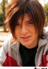 Shirota Yu11