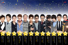 Twelve Men in a Year4