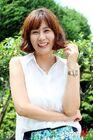 Yang Jung Ah8