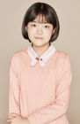 Yoo Eun Mi5