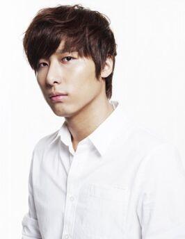 Yoon Ban Seok13