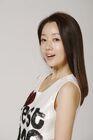 Yoon Son Ha5