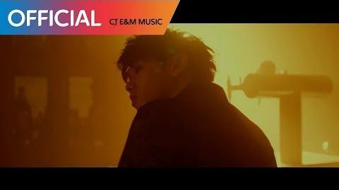에릭남 (Eric Nam) - Potion (feat