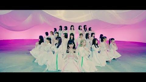 AKB48 - Hatsukoi Door (初恋ドア) Short ver.