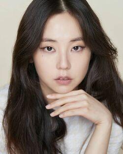 Ahn So Hee25